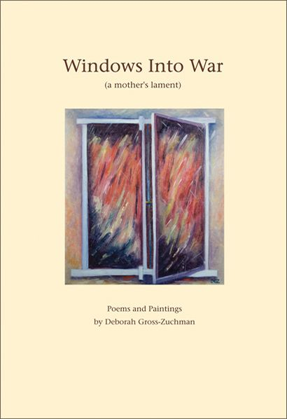 Windows Into War